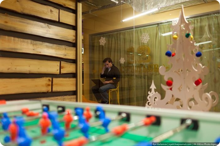 google office moscow hub zurich in fairy google office in moscow 49 photos interesting show me fact