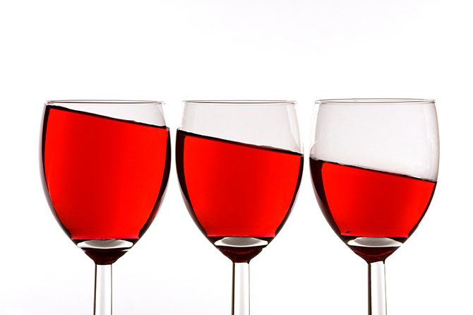 interesting facts about wine
