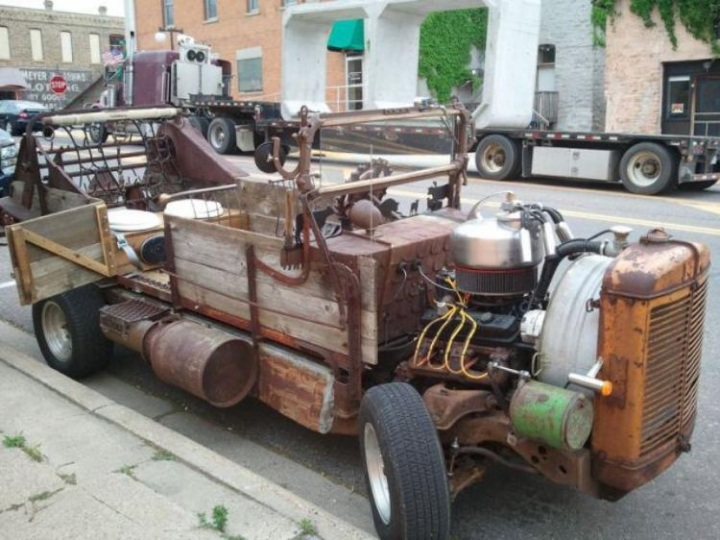 Automobiles you don't see everyday... - Page 3 6457d4bef9